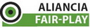 Aliancia Fair-play